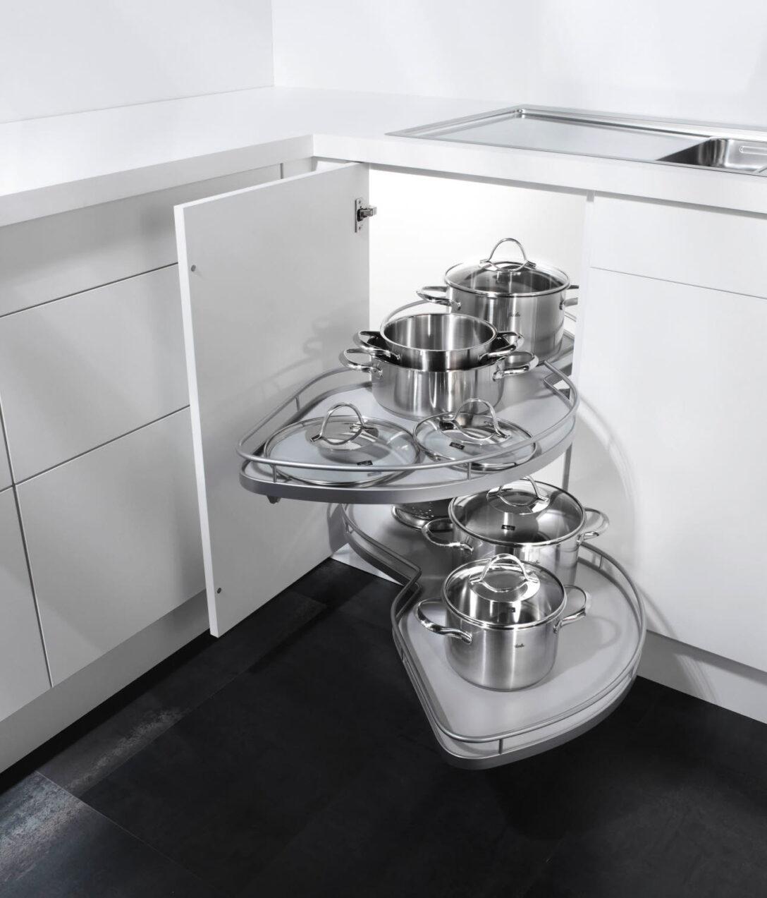 Full Size of Küchenkarussell Blockiert Eckschrank Kche Karussell Ersatzteile Rondell Im Unterbau Defekt Wohnzimmer Küchenkarussell Blockiert