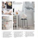 Ikea Minikche Ideen Von Mit Elektrogerten Kche Sofa Schlaffunktion Miniküche Betten Bei 160x200 Modulküche Küche Kaufen Kosten Wohnzimmer Miniküchen Ikea