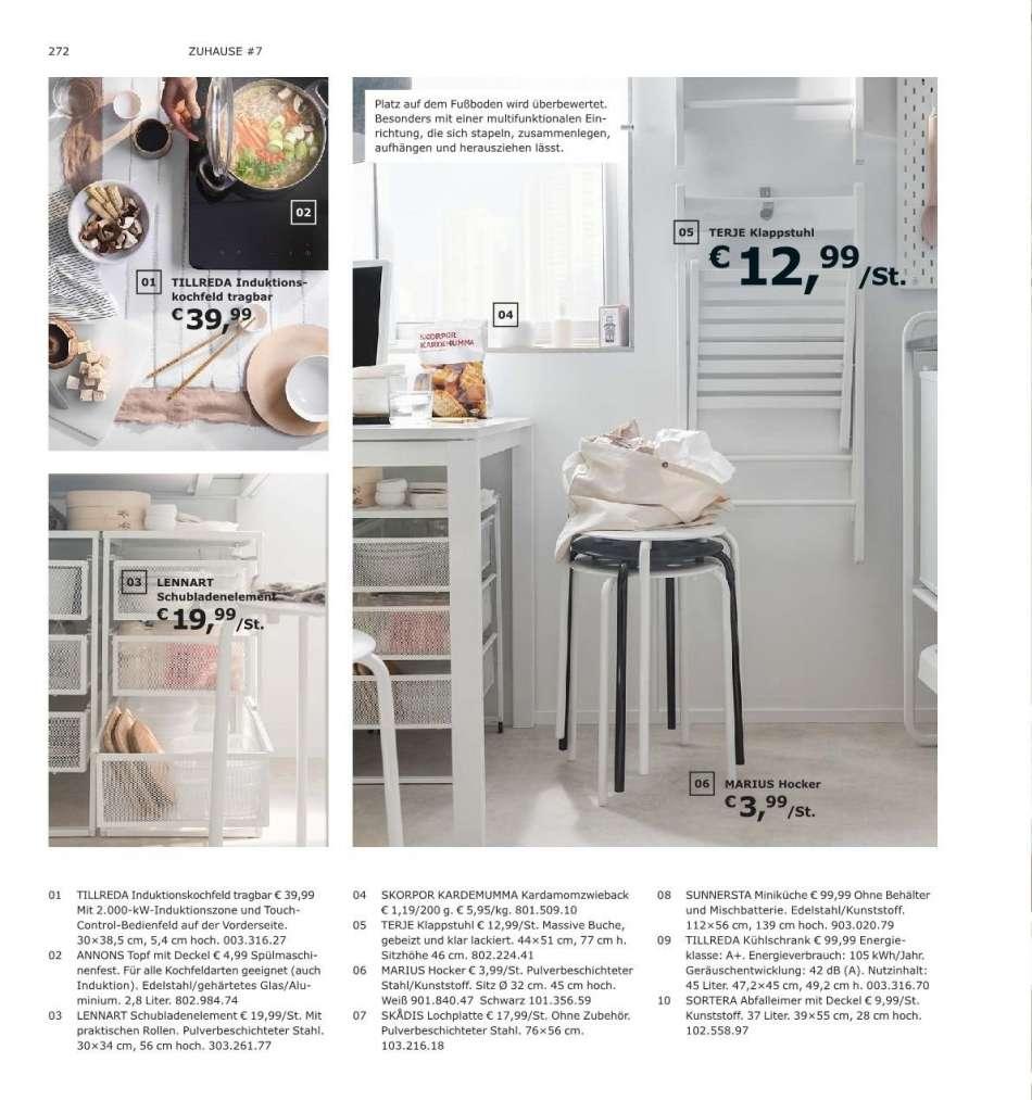 Full Size of Ikea Minikche Ideen Von Mit Elektrogerten Kche Sofa Schlaffunktion Miniküche Betten Bei 160x200 Modulküche Küche Kaufen Kosten Wohnzimmer Miniküchen Ikea