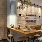 Küche Halbinsel Wohnzimmer Küche Halbinsel Kchen Entwerfen Ideen Fr Verteilungen Mit Einbau Mülleimer Kleine Einrichten Landhausküche Gebraucht Arbeitsplatte Holzküche Wandregal Was