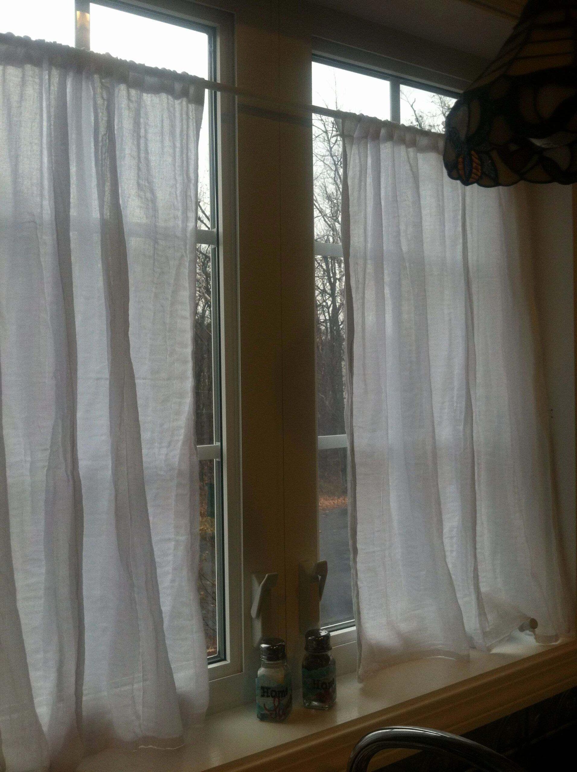 Full Size of Küchen Gardinen Scheibengardinen Küche Regal Wohnzimmer Für Die Schlafzimmer Fenster Wohnzimmer Küchen Gardinen