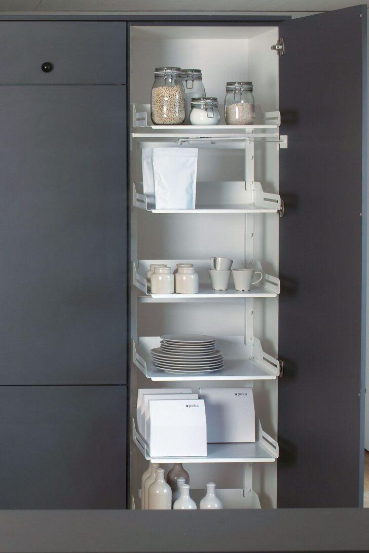 Medium Size of Nolte Apothekerschrank Kche Hngeschrank Glastren Was Kostet Eine Küche Schlafzimmer Betten Wohnzimmer Nolte Apothekerschrank