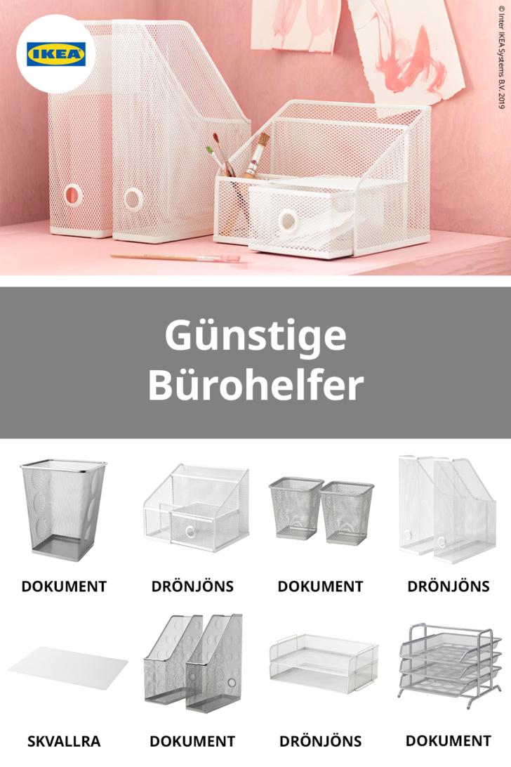 Medium Size of Aufbewahrungsbehälter Küche Wohnzimmer Aufbewahrungsbehälter