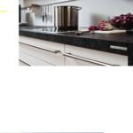 Nolte Arbeitsplatte Java Schiefer Schlafzimmer Küche Sideboard Mit Arbeitsplatten Betten Wohnzimmer Nolte Arbeitsplatte Java Schiefer