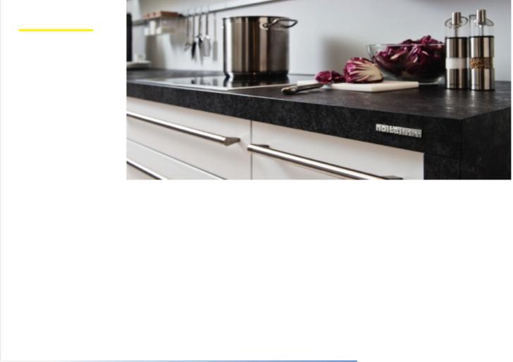 Medium Size of Nolte Arbeitsplatte Java Schiefer Schlafzimmer Küche Sideboard Mit Arbeitsplatten Betten Wohnzimmer Nolte Arbeitsplatte Java Schiefer