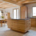 Schreinerküche Abverkauf Wohnzimmer Schreinerkche Modern Kleine Kaufen Abverkauf Kche Bad Schreinerküche Inselküche