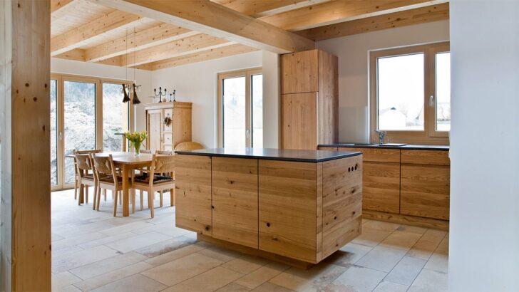 Medium Size of Schreinerkche Modern Kleine Kaufen Abverkauf Kche Bad Schreinerküche Inselküche Wohnzimmer Schreinerküche Abverkauf