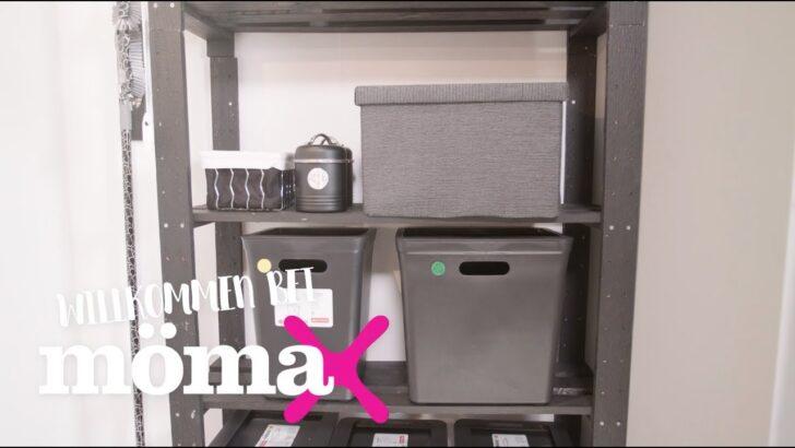 Medium Size of Müllsystem Abfallsammler Entdecken Mmax Küche Wohnzimmer Müllsystem