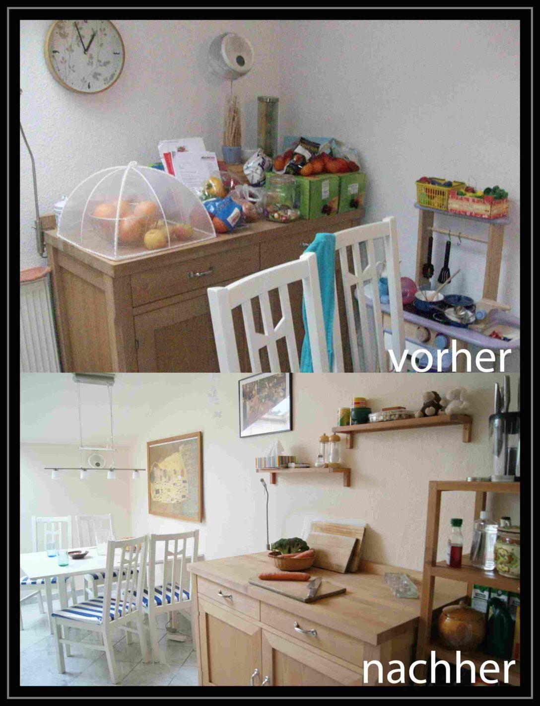 Large Size of Kchenablage Bilder Ideen Couch Behindertengerechte Küche Regal Tisch Kombination Sitzbank Miniküche Kleiner Landhaus Deckenleuchte Kaufen Ikea Granitplatten Wohnzimmer Ablage Regal Küche