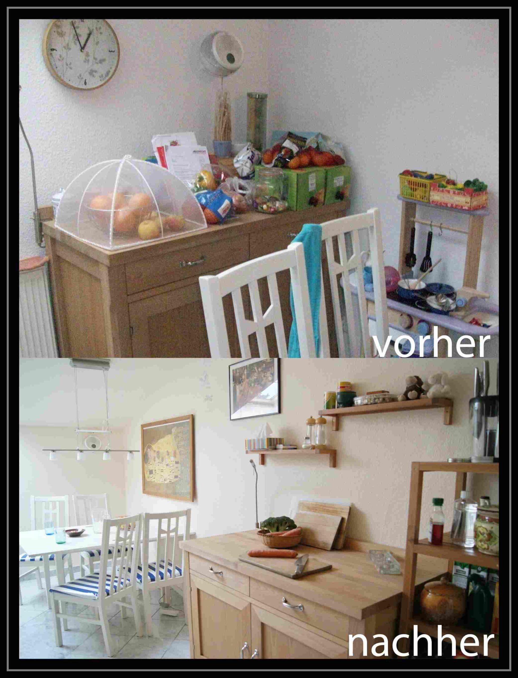 Full Size of Kchenablage Bilder Ideen Couch Behindertengerechte Küche Regal Tisch Kombination Sitzbank Miniküche Kleiner Landhaus Deckenleuchte Kaufen Ikea Granitplatten Wohnzimmer Ablage Regal Küche