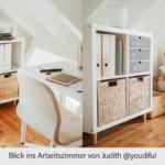 Ikea Hacks Aufbewahrung Praktische Fr Dein Home Office New Swedish Design Sofa Mit Schlaffunktion Küche Kaufen Aufbewahrungssystem Aufbewahrungsbox Garten Wohnzimmer Ikea Hacks Aufbewahrung