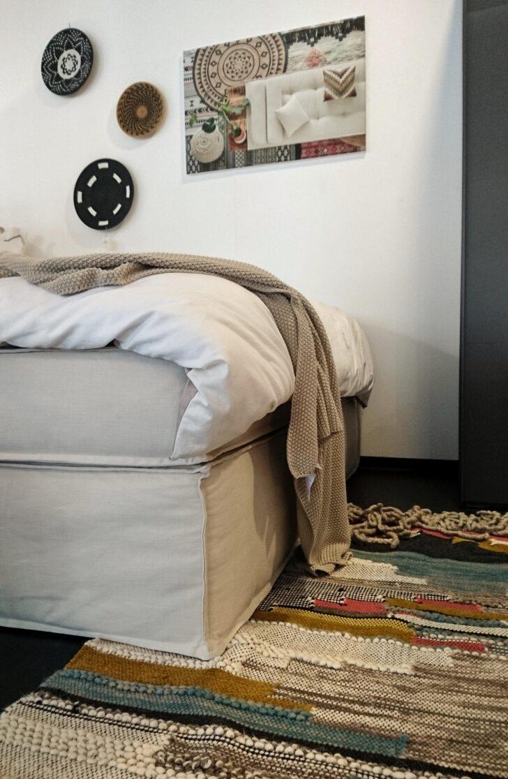 Medium Size of Home Affaire Big Sofa Affair Bett Wohnzimmer Teppiche Wohnzimmer Home 24 Teppiche