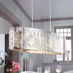 Lampe Modern Wohnzimmer Lampe Modern Moderne De Salon Design A Poser Pour Plafond Sur Pied Bois Maison Du Monde Chambre Wohnzimmer Lampadaire Pas Cher Meuble Kijiji Esszimmer Lampen