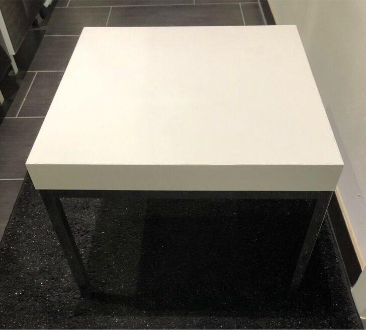 Medium Size of Weber Grill Beistelltisch Ikea Tisch Modulküche Küche Kosten Miniküche Sofa Mit Schlaffunktion Grillplatte Kaufen Garten Betten Bei 160x200 Wohnzimmer Grill Beistelltisch Ikea