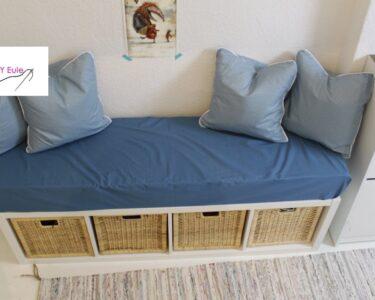 Ikea Hack Sitzbank Esszimmer Wohnzimmer Ikea Hack Sitzbank Esszimmer Küche Kaufen Sofa Mit Schlaffunktion Modulküche Kosten Garten Miniküche Bad Schlafzimmer Betten Bei 160x200 Für Bett Lehne