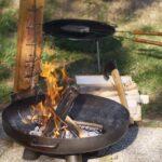 Amerikanische Outdoor Küchen 5 Dinge Fr Kche Bergwelten Amerikanisches Bett Regal Küche Kaufen Betten Edelstahl Wohnzimmer Amerikanische Outdoor Küchen