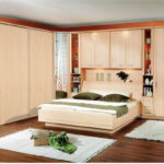 Schlafzimmer Berbau Luxor Nur 500 Vorhänge Günstig Wandtattoo Schrank Deckenleuchte Modern Eckschrank Sessel Set Mit Boxspringbett Komplettes Deckenlampe Wohnzimmer Schlafzimmer überbau