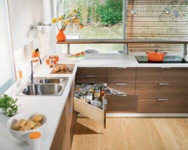 Alternative Küchen Wohnzimmer Alternative Küchen Eckschrank In Der Kche Lsungen Halbschrank Regal Sofa Alternatives