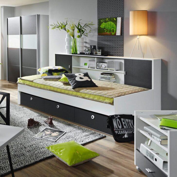 Medium Size of Dänisches Bettenlager Badezimmer Wohnzimmer Stapelbetten Dänisches Bettenlager