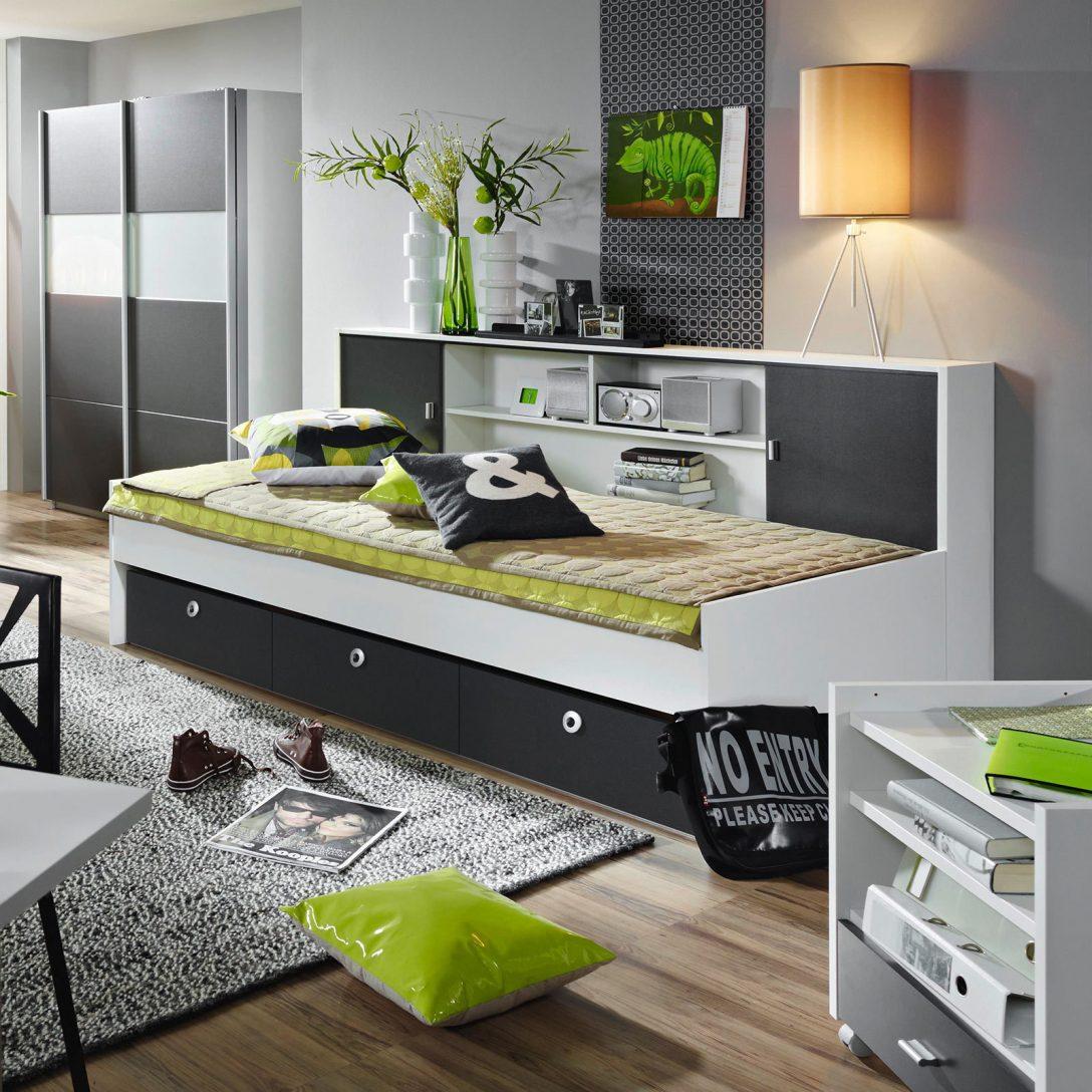 Full Size of Dänisches Bettenlager Badezimmer Wohnzimmer Stapelbetten Dänisches Bettenlager