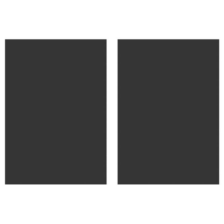 Medium Size of Kreidetafel Ikea Kltta Aufkleber Sterreich Betten Bei Miniküche Küche Kosten Kaufen Modulküche Sofa Mit Schlaffunktion 160x200 Wohnzimmer Kreidetafel Ikea