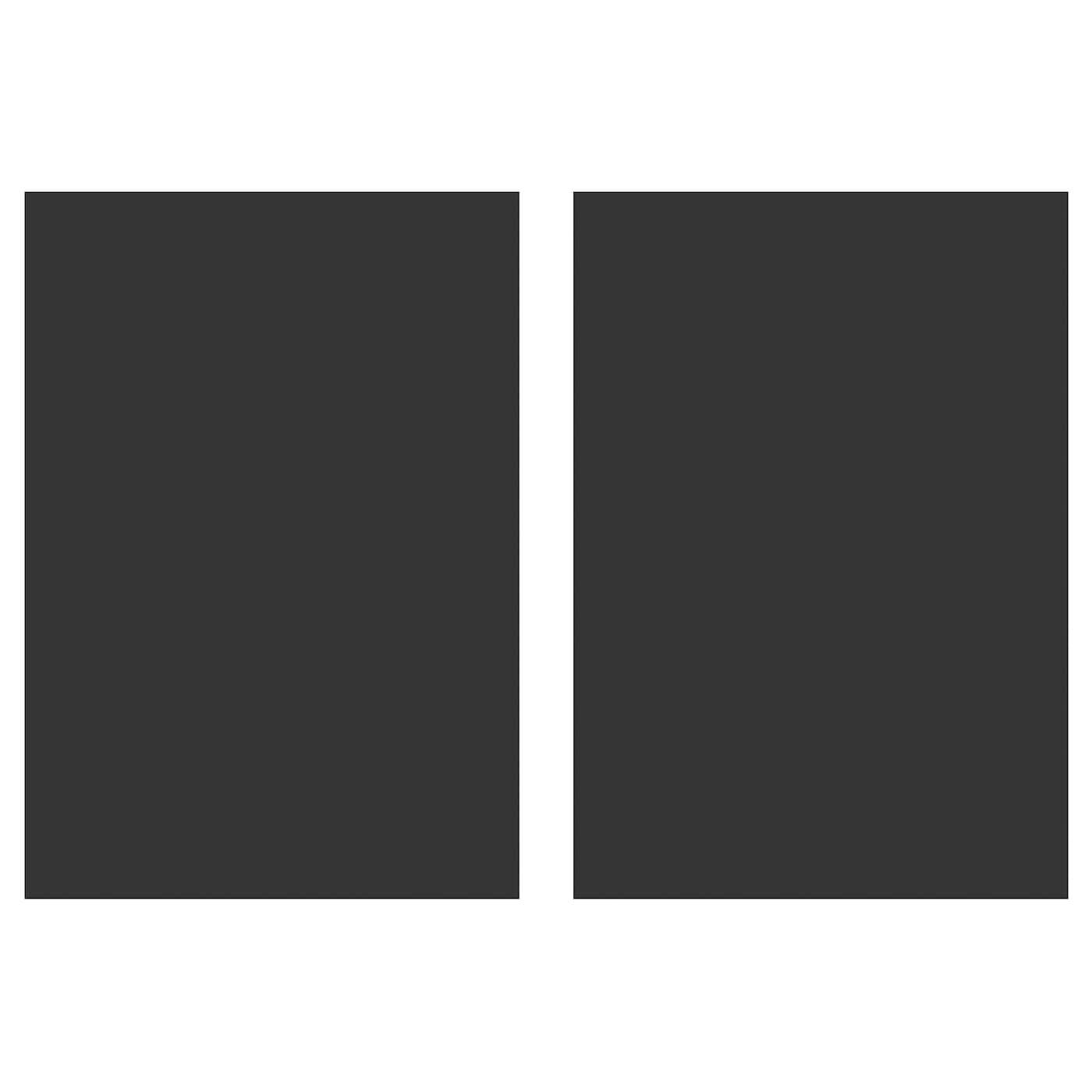 Full Size of Kreidetafel Ikea Kltta Aufkleber Sterreich Betten Bei Miniküche Küche Kosten Kaufen Modulküche Sofa Mit Schlaffunktion 160x200 Wohnzimmer Kreidetafel Ikea