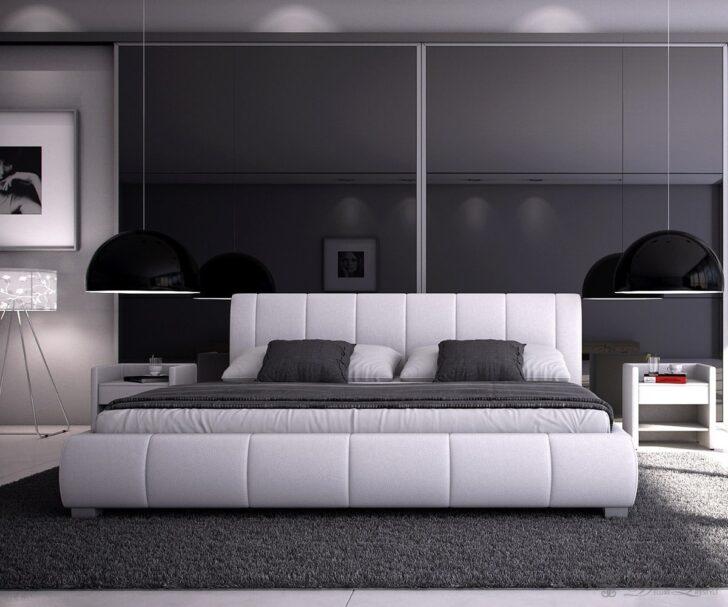 Medium Size of Polsterbett 200x220 Betten Bett Wohnzimmer Polsterbett 200x220