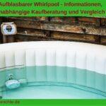Whirlpool Bauhaus Wohnzimmer Whirlpool Bauhaus Aufblasbar Angebot Intex Miami Family Mars Lay Z Spa Deutschland Badewanne Garten Aussen Outdoor Aufblasbarer Test Und Erfahrungen Besten 7 Im