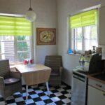 Küche Selber Bauen Ikea Wohnzimmer Küche Selber Bauen Ikea Sitzecke Kche Gnstig Gemtliche Tapeten Fr Günstig Mit Elektrogeräten Wandpaneel Glas Wandregal Billige Planen Pino Fliesenspiegel