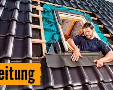 Dachfenster Einbauen Wohnzimmer Dachfenster Einbau Velux Einbauanleitung Einbauen Genehmigung Video Preis Innenfutter Kosten Wechsel Lassen Dusche Fenster Rolladen Nachträglich Bodengleiche
