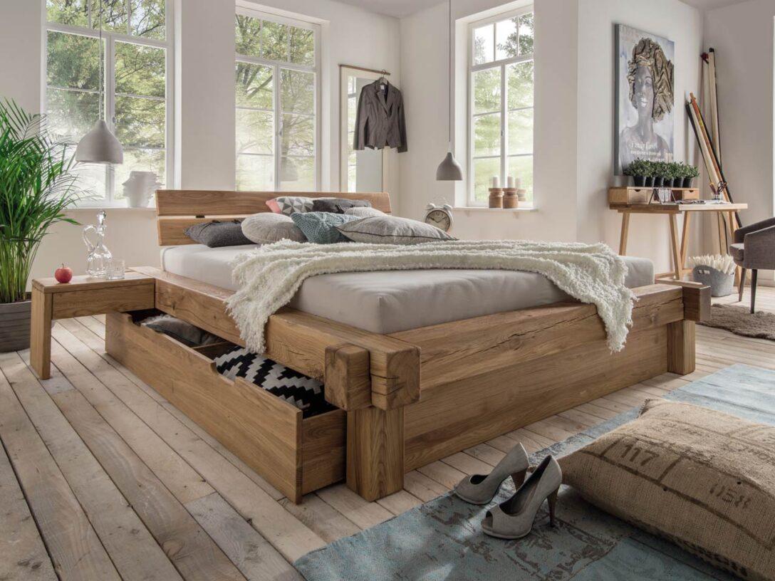 Large Size of Bett Selber Bauen 180x200 Mit Bettkasten Weiß Ebay Betten Schwarz Rauch Günstige Günstig Kaufen Lattenrost Und Matratze Massiv Wohnzimmer Balkenbett 180x200