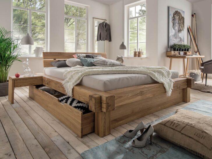 Medium Size of Bett Selber Bauen 180x200 Mit Bettkasten Weiß Ebay Betten Schwarz Rauch Günstige Günstig Kaufen Lattenrost Und Matratze Massiv Wohnzimmer Balkenbett 180x200