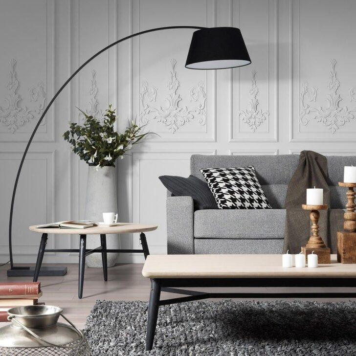 Medium Size of 12 Moderne Stehlampen Wohnzimmer Einzigartig Lampe Deckenlampe Vorhänge Deckenleuchten Decke Vinylboden Kamin Tisch Tapeten Ideen Stehlampe Modernes Bett Wohnzimmer Moderne Stehlampe Wohnzimmer