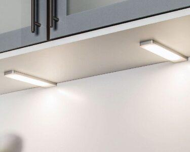 Unterbauleuchte Küche Wohnzimmer Unterbauleuchte Küche Led Unterbauleuchten Kche Mit Sensor Kleine Einrichten Wandsticker Schubladeneinsatz Ikea Kosten Lampen Vollholzküche Insel Doppelblock