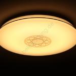 Deckenlampe Led Dimmbar Wohnzimmer Deckenlampe Led Dimmbar Amazon Deckenleuchte Wohnzimmer Farbwechsel Obi Fernbedienung Ebay Rund 100 Cm Mit Test Anlernen Bauhaus Led Deckenleuchte Flach