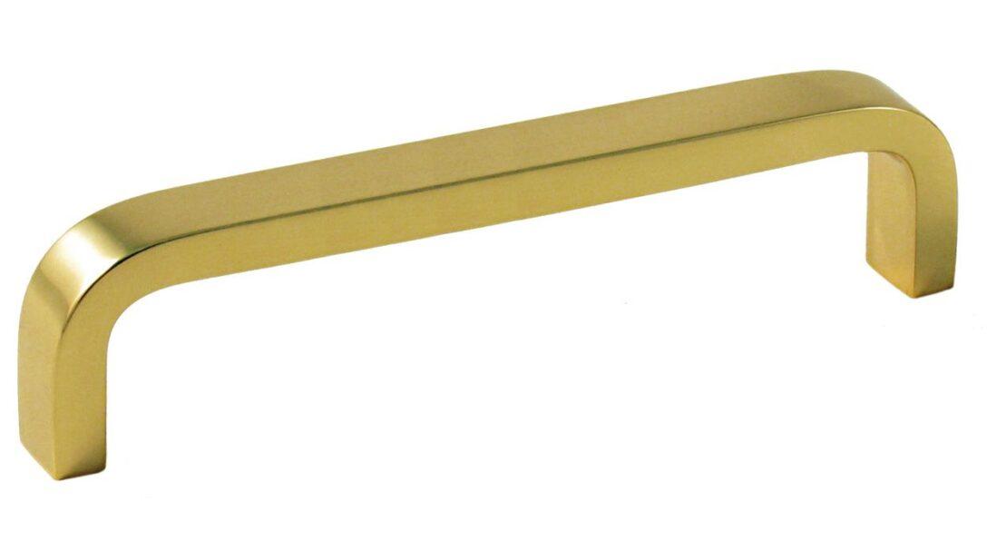 Large Size of Ausgefallene Möbelgriffe Mbelgriff Messing Mg 15 8 Matt Ba96 Mm Betten Küche Wohnzimmer Ausgefallene Möbelgriffe