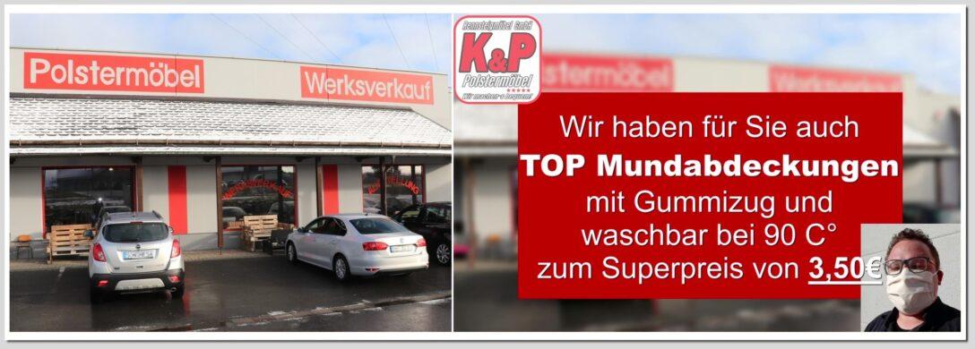 Large Size of Mokumuku Franz Kaufen Sofa Bullfrog Sessel Ecksofa Französische Betten Fertig Wohnzimmer Mokumuku Franz