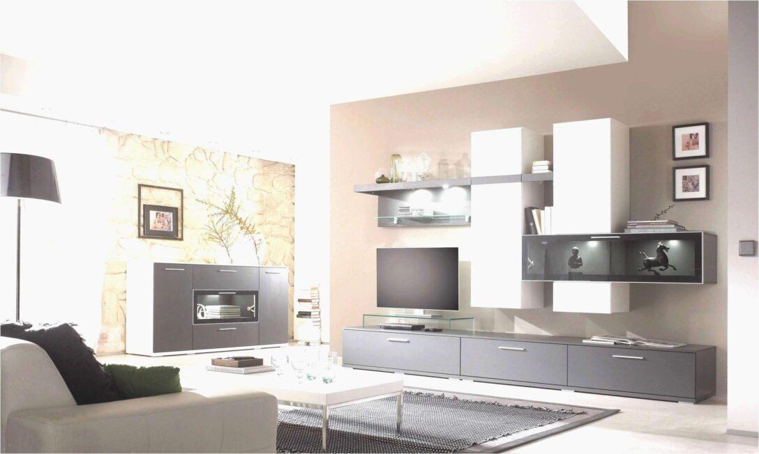 Large Size of 29 Genial Wohnzimmer Raumteiler Elegant Frisch Kche Kaufen Ikea L Form Sofa Mit Relaxfunktion 3 Sitzer Baxter Bett Aus Paletten München Boxspring Federkern Wohnzimmer Sofa Kaufen Ikea