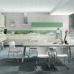 Möbelix Küchen Offene Kchen Planen Tipps Regal Wohnzimmer Möbelix Küchen
