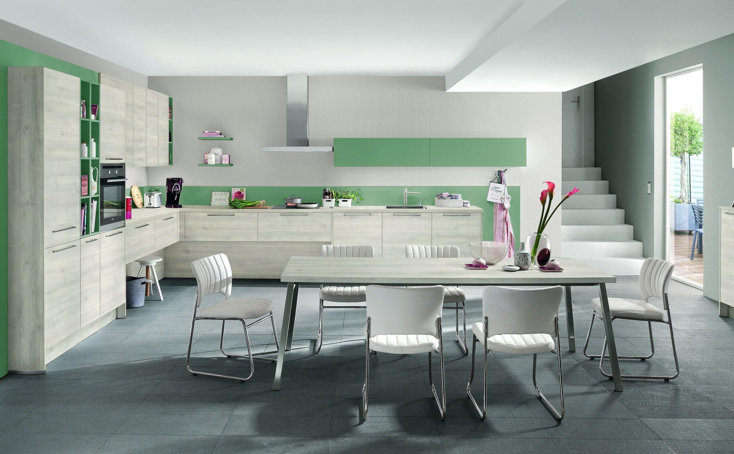 Full Size of Möbelix Küchen Offene Kchen Planen Tipps Regal Wohnzimmer Möbelix Küchen