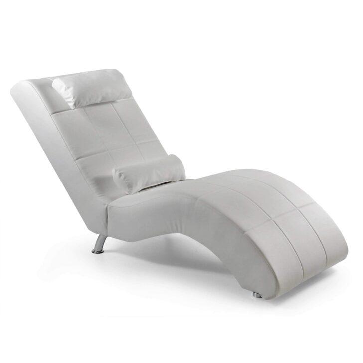 Medium Size of 39 Das Beste Von Relaxliege Wohnzimmer Verstellbar Elegant Sofa Mit Verstellbarer Sitztiefe Garten Wohnzimmer Relaxliege Verstellbar