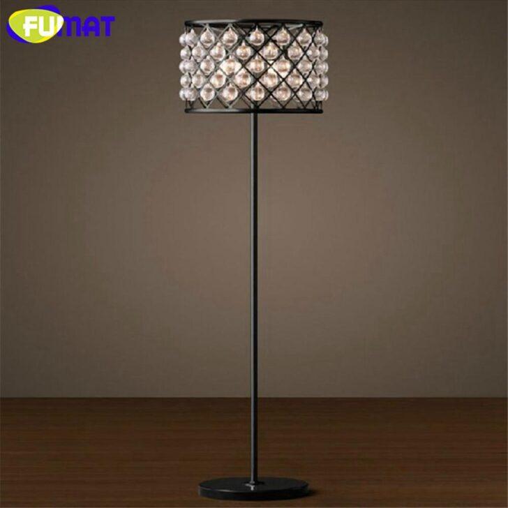 Medium Size of Fumat Kristall Stehlampe Eisen Tischlampe Schlafzimmer Wohnzimmer Stehlampen Wohnzimmer Kristall Stehlampe