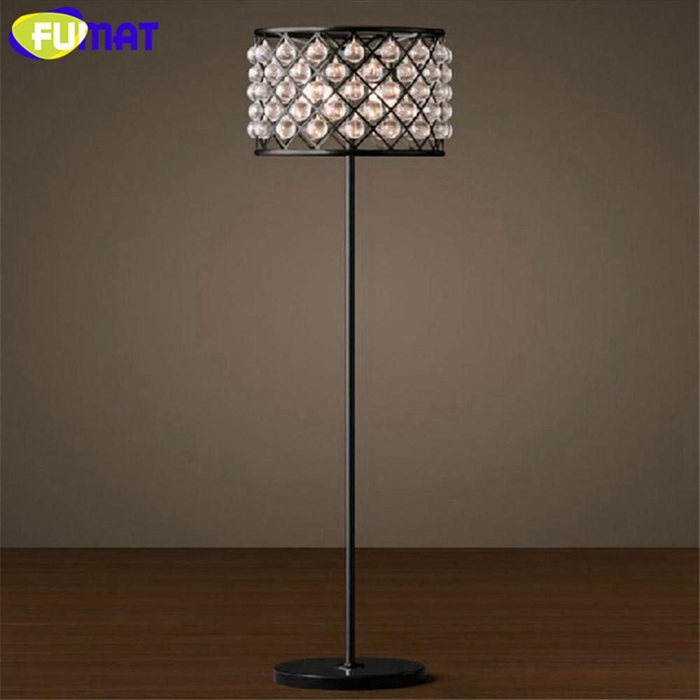 Full Size of Fumat Kristall Stehlampe Eisen Tischlampe Schlafzimmer Wohnzimmer Stehlampen Wohnzimmer Kristall Stehlampe