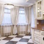 Moderne Kchengardinen Bestellen Individuelle Fensterdeko Gardinen Für Schlafzimmer Wohnzimmer Scheibengardinen Küche Die Fenster Wohnzimmer Küchenfenster Gardinen