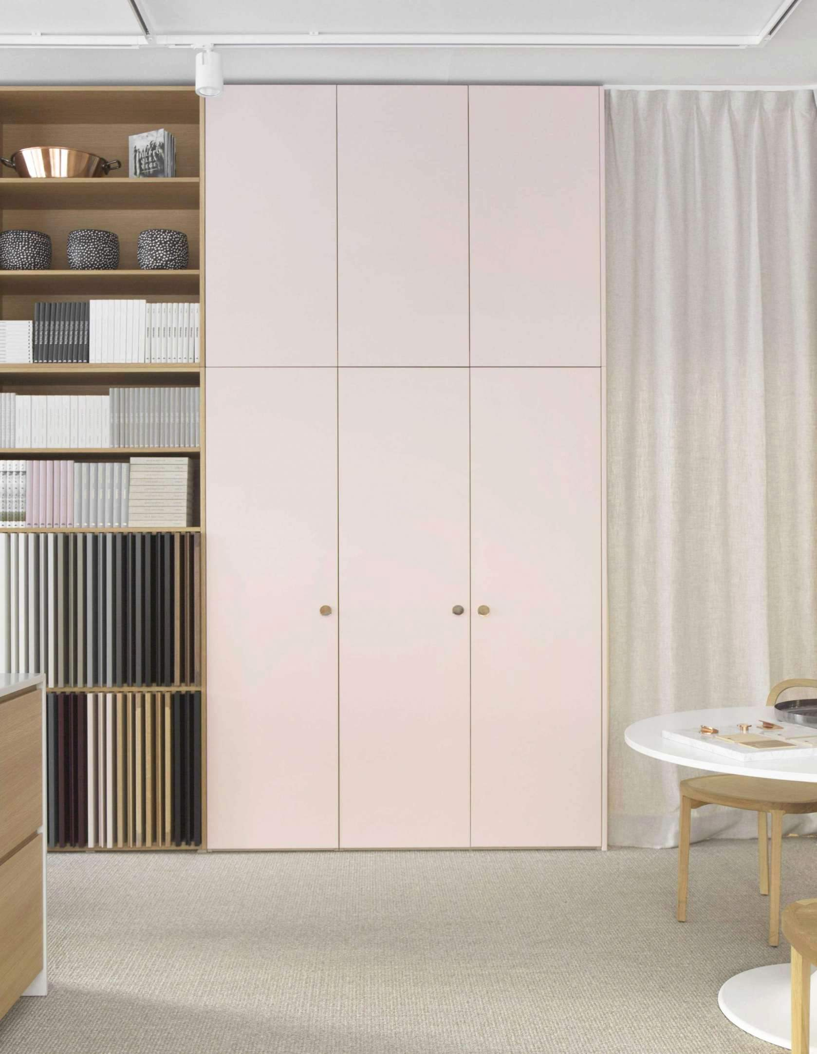 Full Size of Trennwand Ikea Wohnzimmer Ideen Genial Reizend Garten Küche Kosten Betten Bei Sofa Mit Schlaffunktion Glastrennwand Dusche Modulküche Kaufen Miniküche Wohnzimmer Trennwand Ikea