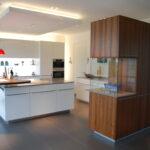 Hängeregal Kücheninsel Wohnzimmer Hängeregal Kücheninsel Traumkche Tischlerei Backmann Mnster Küche