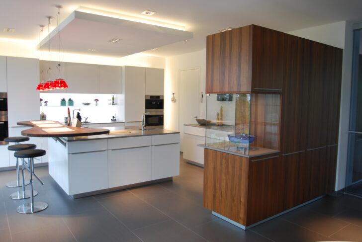 Medium Size of Hängeregal Kücheninsel Traumkche Tischlerei Backmann Mnster Küche Wohnzimmer Hängeregal Kücheninsel
