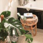 Rattan Bett Vintage Hocker Tisch Stauraum Massivholz 180x200 140x200 Ohne Kopfteil Oschmann Betten Nussbaum Platzsparend Günstig Kaufen Treca 190x90 140x220 Wohnzimmer Rattan Bett Vintage