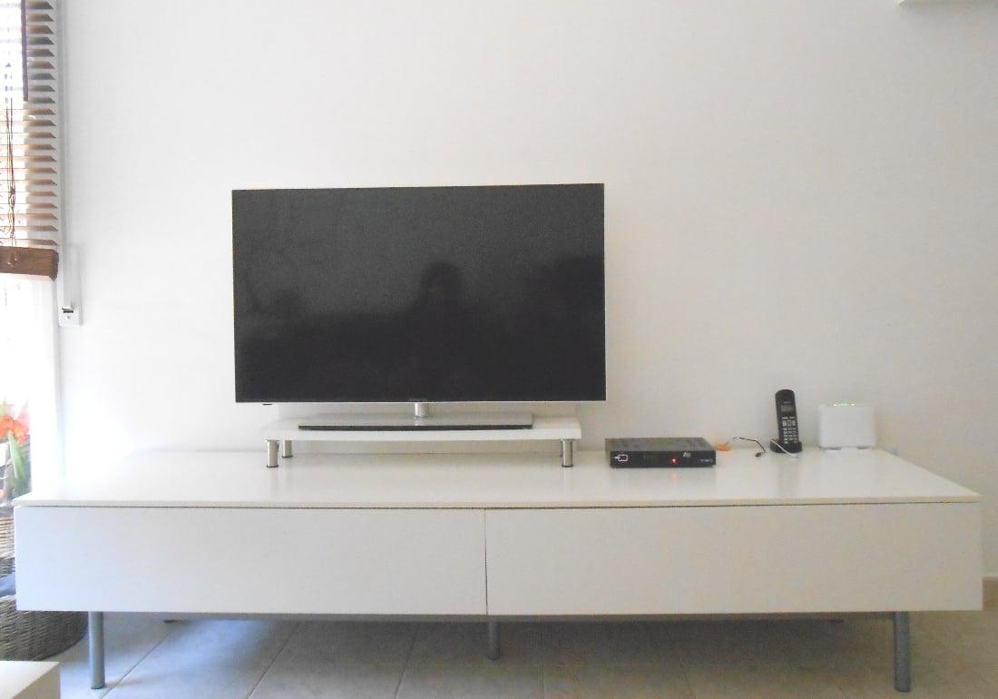 Full Size of Ikea Friel Tv Hacked Hackers Bad Lampen Led Kunstleder Sofa Weiß Wohnzimmer Deckenleuchte Einbaustrahler Spiegel Echtleder Beleuchtung Mit Schlaffunktion Wohnzimmer Ikea Led Panel
