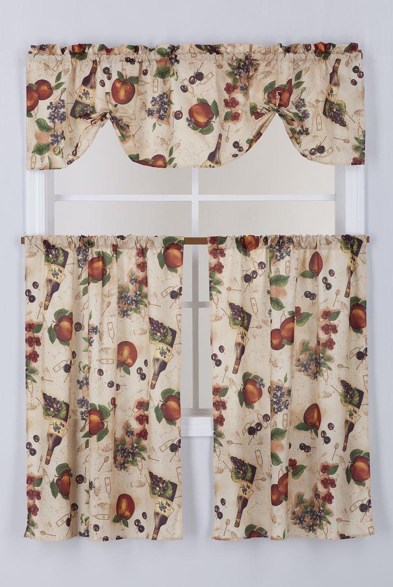 Full Size of Küchenvorhang Kchenvorhang Sets Zum Kleinen Preis Gnstige Wohnzimmer Küchenvorhang